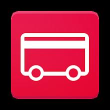 Транспортная карта Download on Windows