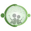 Vivekam - My Cyber Sarathi icon