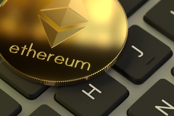 ethereum 2.0 release date is the December, 1