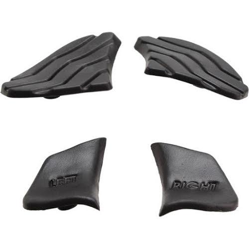 Leatt Height Adjust Padding Kit, 5.5 Junior - 4 pcs