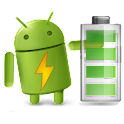 Anbattery, boost and battery