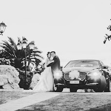 Wedding photographer Ivano Bellino (IvanoBellino). Photo of 08.07.2018