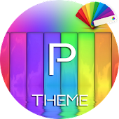 Theme Experiam Premim