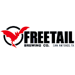 Logo of Freetail Rye Wit