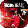 Basketball 2017 réel