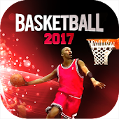 Basketball 2017 Real