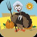 Farm and Click - MegaFarmClicker(농장키우기) icon