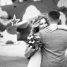 Wedding photographer Galina Danilcheva (linad). Photo of 07.09.2018