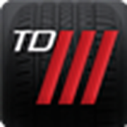 Tire Direct ///