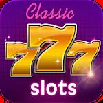 Classic 777 Slots: Free Casino