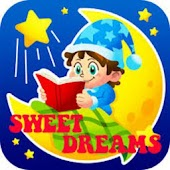 Animated Video Stories For KIDS(Tamil,English) Android APK Download Free By MAppsClub_IT