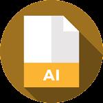 Learn AI with Python 2.0