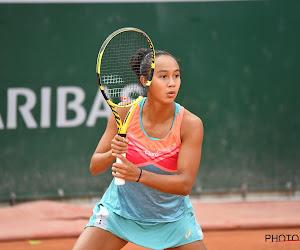 Finalisten bij de vrouwen op de US Open bekend