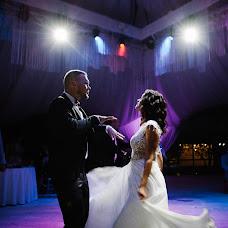 結婚式の写真家Nadezhda Makarova (nmakarova)。04.04.2019の写真