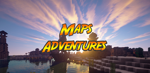 Best MCPE Adventure Maps for PC