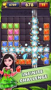 Block Puzzle Gems Classic 1010 7