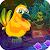 Best Escape Games 120 Turkey Rescue Game