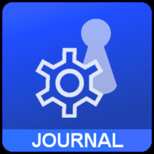 sfirion.journal