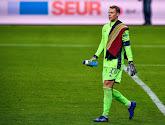 LDC : Le Bayern sans Manuel Neuer et Kingsley Coman face à la Lazio?