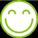 ORALUCU icon