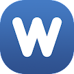 Words - Learn Languages APK
