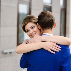 Wedding photographer Aleksey Marchinskiy (photo58). Photo of 02.10.2017