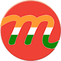 mCnt India - Free Mobile Recharge icon