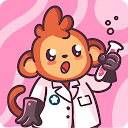 Monkeynauts 1.18