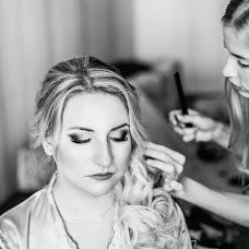 Wedding photographer Marina Pasko (PaskoMarina). Photo of 07.02.2017