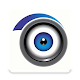 Portal Alerta for PC-Windows 7,8,10 and Mac