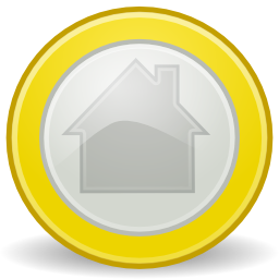 HomeBank Portable, free personal finance software, money management for everyone!