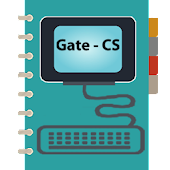 Gate CS with Lecture