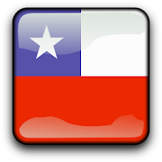 App Icon for Města v Chile App in Czech Republic Google Play Store