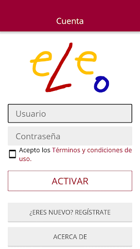 玩免費程式庫與試用程式APP|下載ELEO app不用錢|硬是要APP