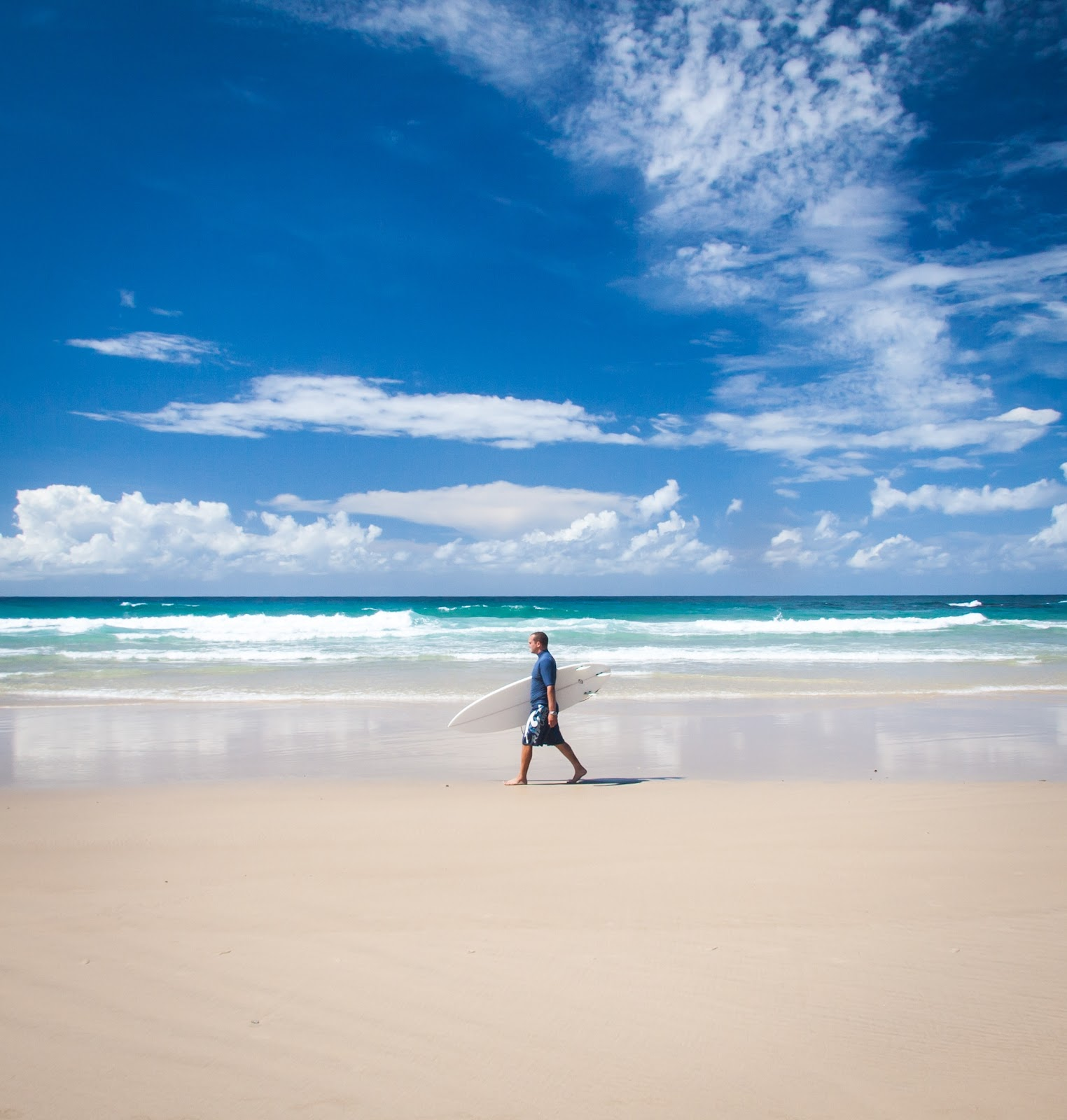 FRANZCP Psychiatrist - Private Practise opportunity - Beautiful NSW Coastline
