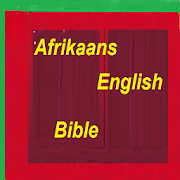 Afrikaans Bible English Bible Parallel