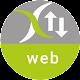 knXpresso Webserver for PC-Windows 7,8,10 and Mac