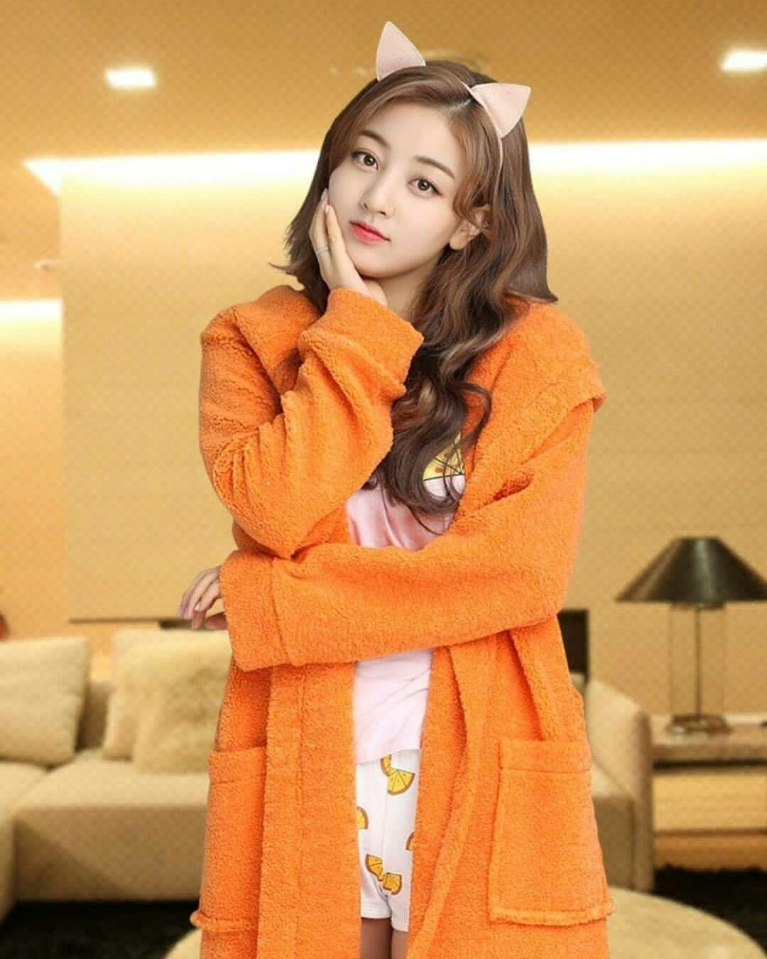 jihyocolors_orange