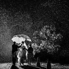 Wedding photographer Jocieldes Alves (jocieldesalves). Photo of 05.02.2018