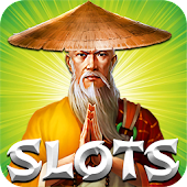 Asian Slots: Free Slot Casino