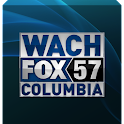 WACH FOX Mobile icon