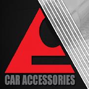 Leo Car Accessories