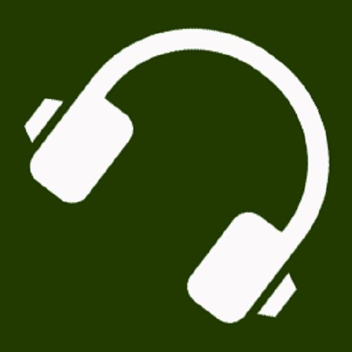 Live Online Radio avatar image
