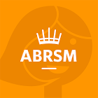ABRSM Sight-Reading Trainer icon