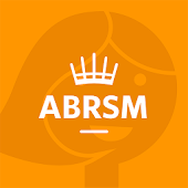 ABRSM Sight-Reading Trainer