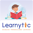 Learnytic apk