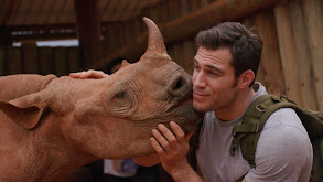 You Had Me at Rhino thumbnail