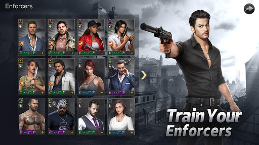 The Grand Mafia filehippodl screenshot 13