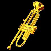 Trumpet Sound Effect Plug-in