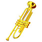 go sound the trumpet essays A different approach is to list the qualities music must have, such as, sound which  such as the trumpet,  music by listening to it they can go to concerts.